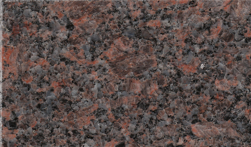 Granite Color Samples Gt Wylie Monuments