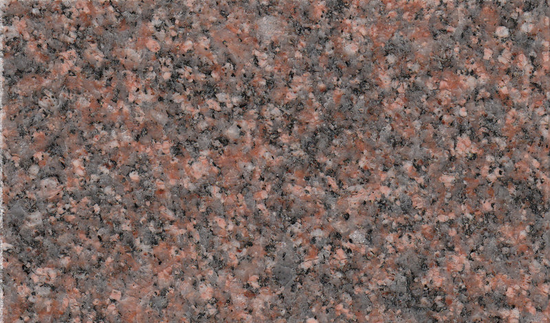 Granite Color Samples > Wylie Monuments